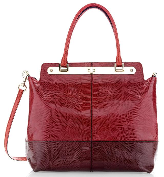 Valentino Fall 2013 Handbags (8)