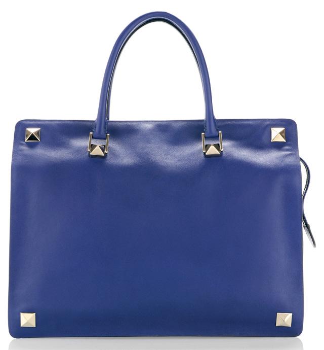 Valentino Fall 2013 Handbags (9)