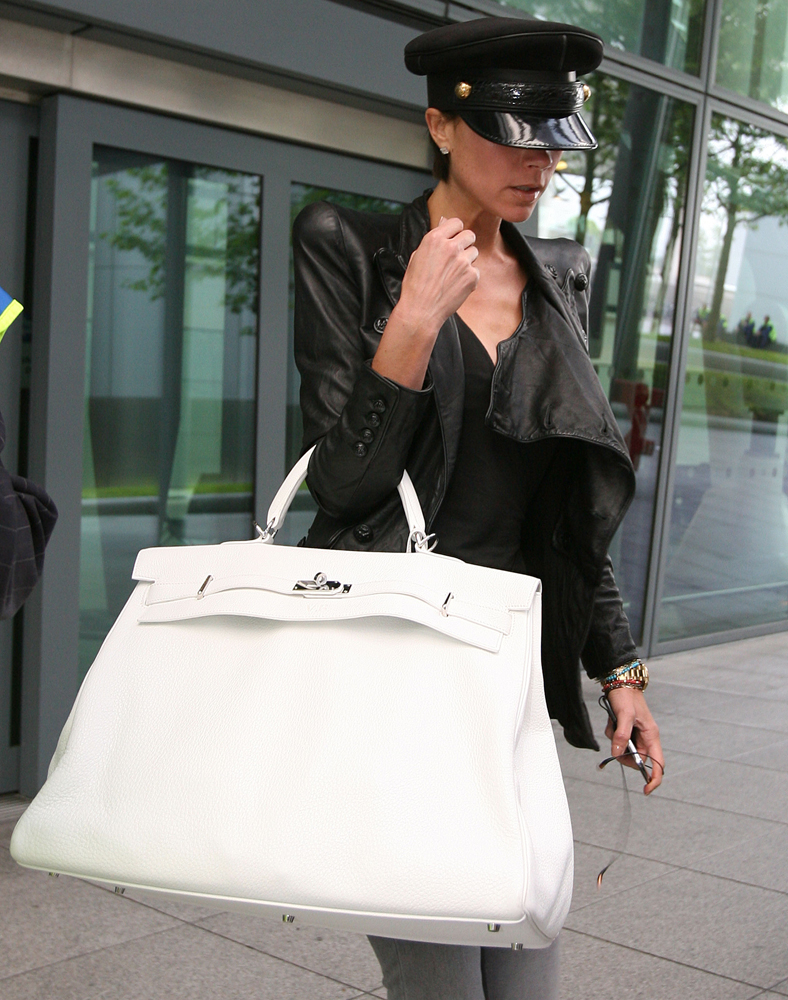 Victoria-Beckham-Hermes-Kelly-Travel-Bag