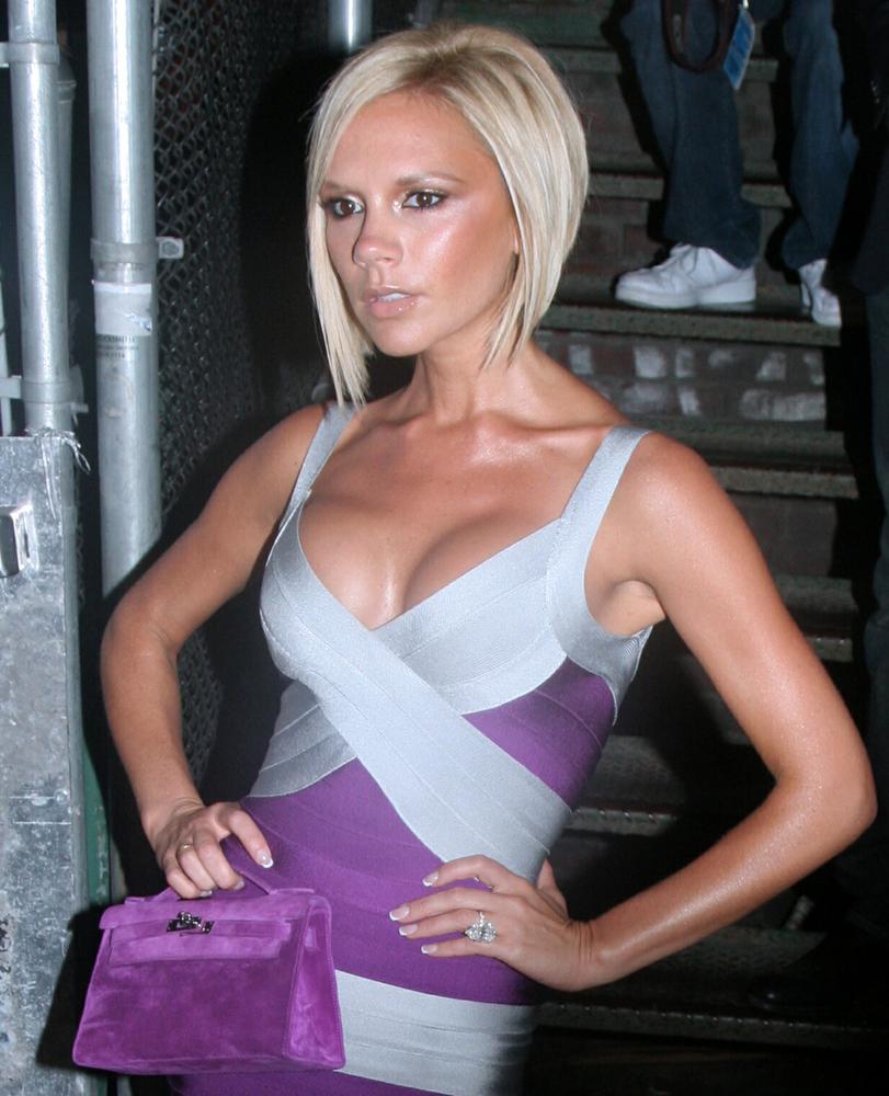 Victoria-Beckham-Hermes-Suede-Kelly-Pochette-Bag