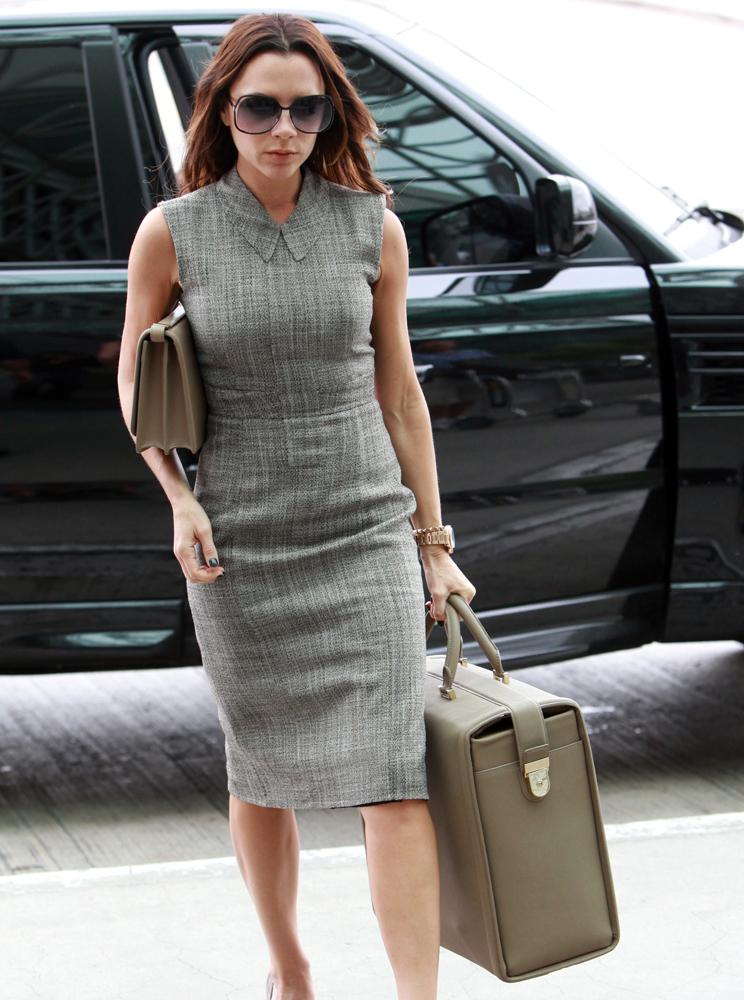 Victoria-Beckham-Suitcase