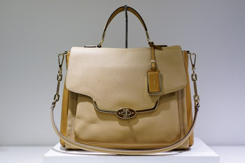 New Coach Bags for Fall 2013 (12)