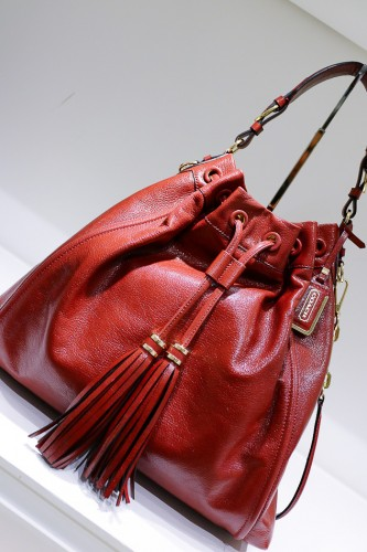 New Coach Bags for Fall 2013 (14)