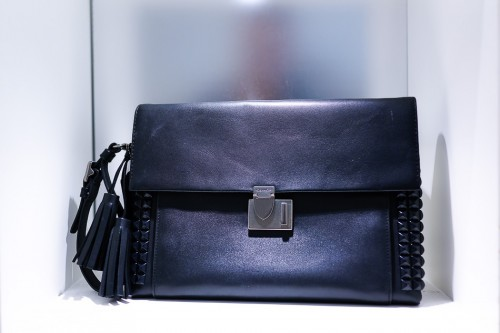 New Coach Bags for Fall 2013 (33)
