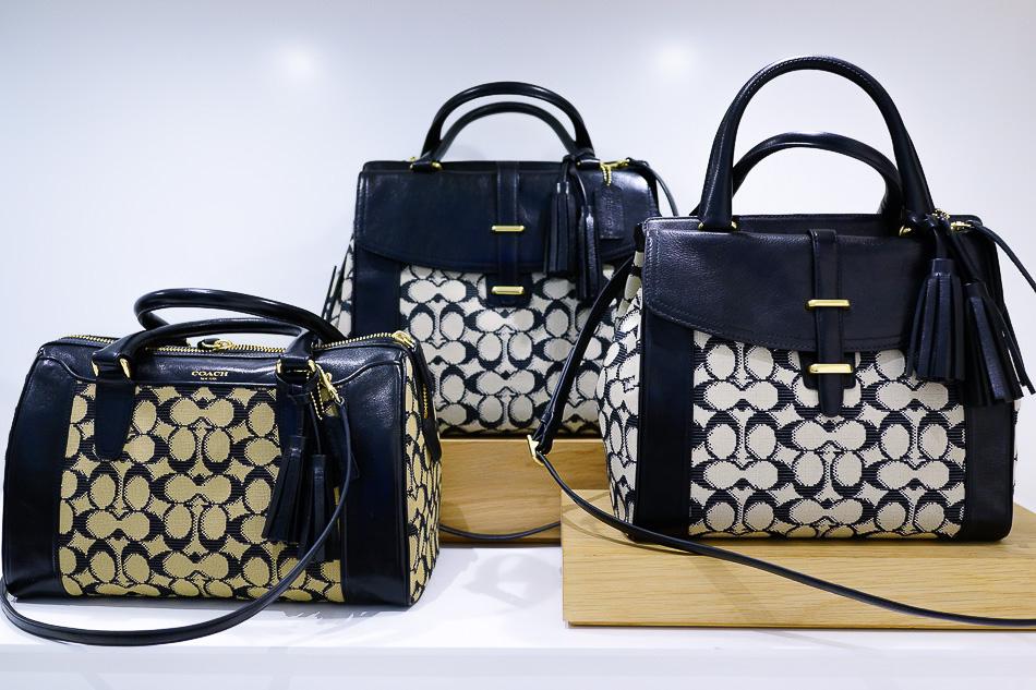 New Coach Bags for Fall 2013 (39) - PurseBlog 5b423b2811475