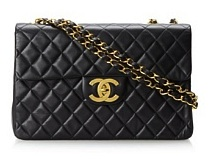 ARCHIVE CHANEL Handbags at MYHABIT