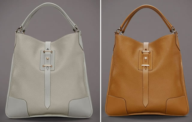 Bag Currently Belstaff 38 Purseblog Coveting Nottingham xwIqrpw5P