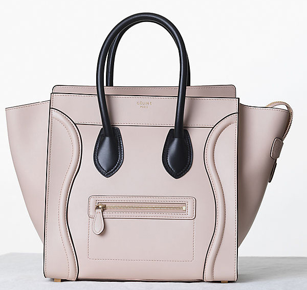 celine bags at nordstrom