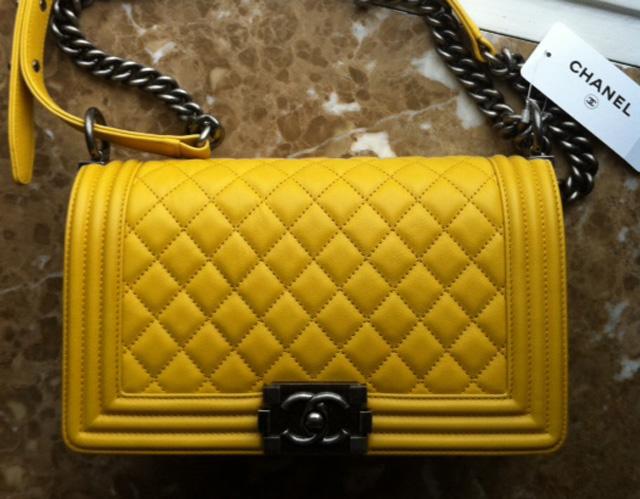Женские сумки Bottega Veneta в Москве - Купить в интернет
