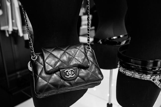 Chanel Bags for Fall Winter 2013 (1)