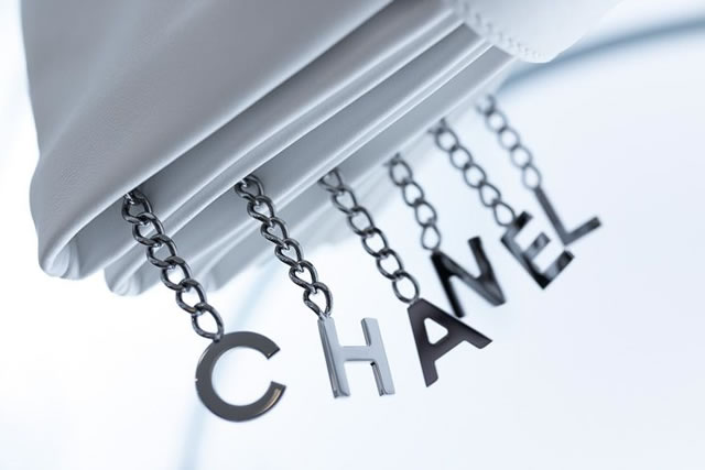 Chanel Bags for Fall Winter 2013 (6)