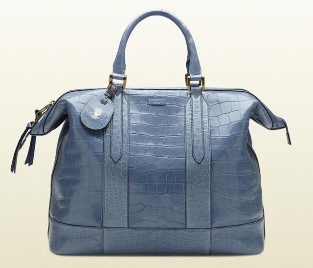 2c27da06a28 The Most Expensive Handbags on The Internet - PurseBlog