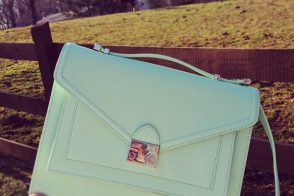 PurseBlog Asks: What's the last handbag you bought and do you love it?