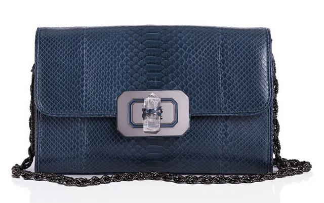 Marchesa Fall 2013 Clutches and Handbags (12)