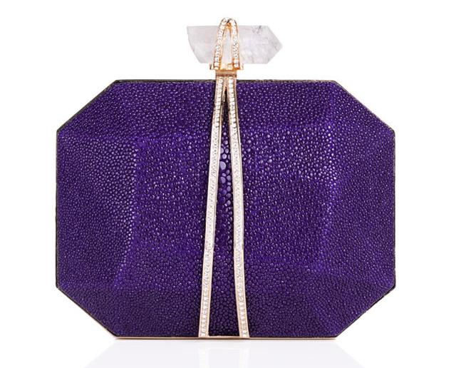 Marchesa Fall 2013 Clutches and Handbags (16)