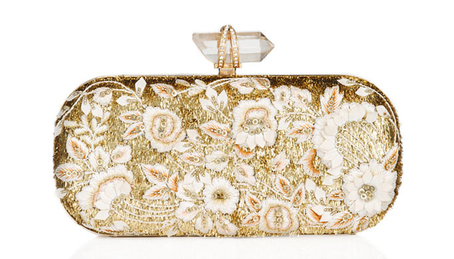 Marchesa Fall 2013 Clutches and Handbags (21)
