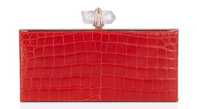 Marchesa Fall 2013 Clutches and Handbags (5)