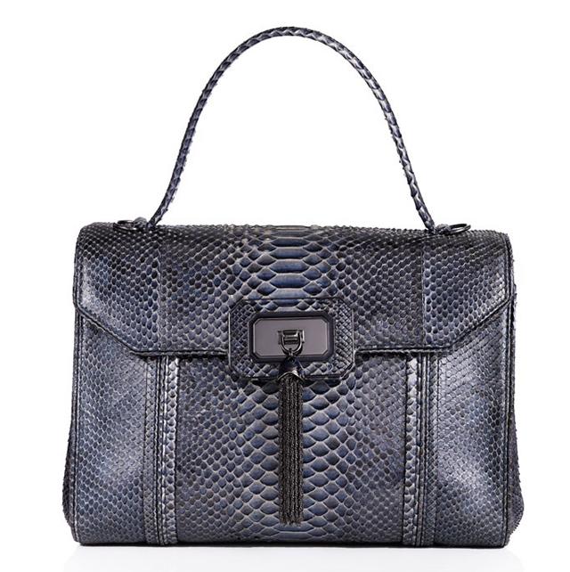 Marchesa Fall 2013 Clutches and Handbags (8)