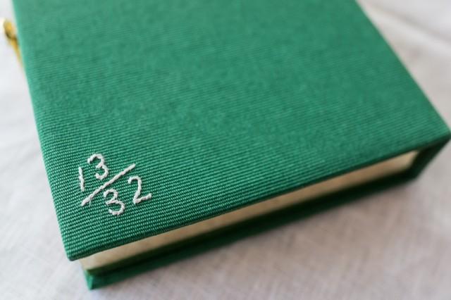 Olympia Le-Tan Miami Book Clutch (3)