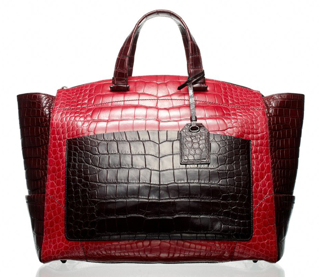 The Most Expensive Handbags on The Internet - PurseBlog