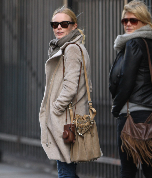The Many Bags of Kate Bosworth (8)