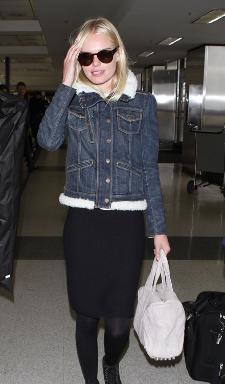 The Many Bags of Kate Bosworth (12)