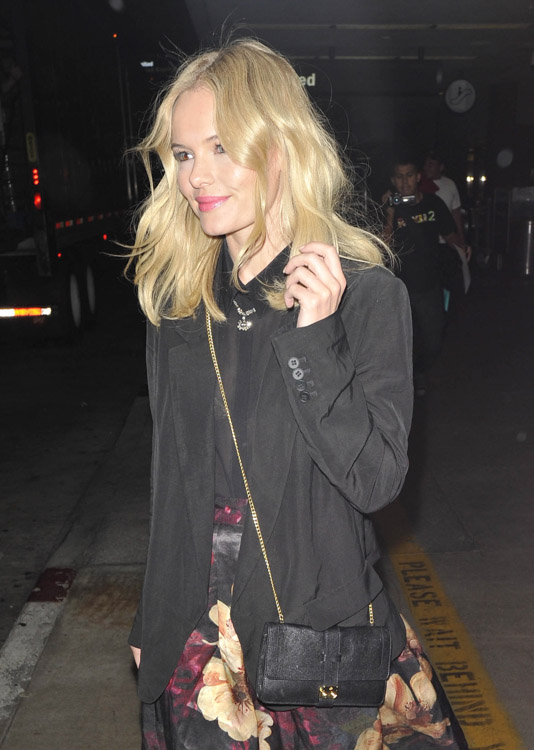 The Many Bags of Kate Bosworth (13)