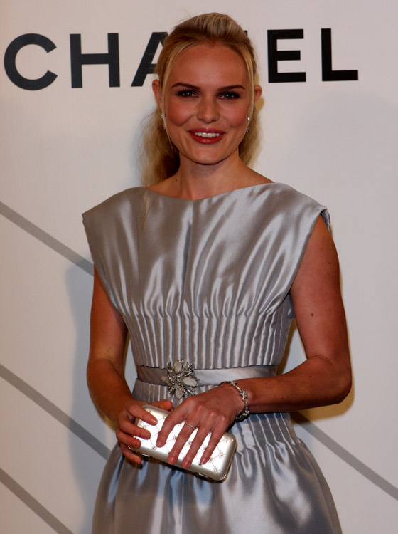 The Many Bags of Kate Bosworth (15)