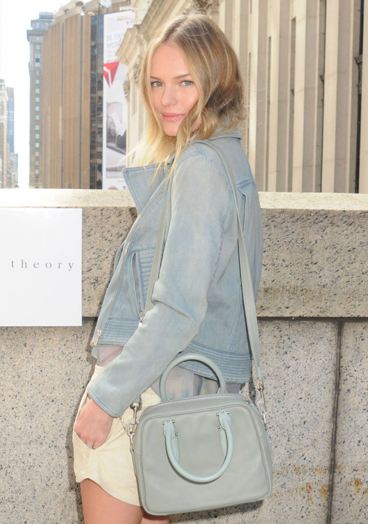 The Many Bags of Kate Bosworth (26)