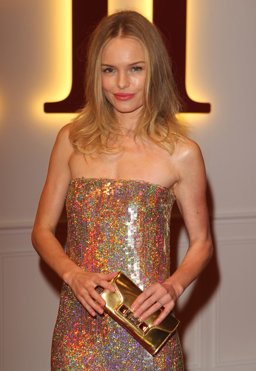 The Many Bags of Kate Bosworth (29)