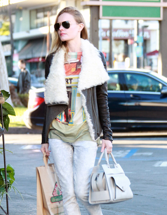 The Many Bags of Kate Bosworth (30)