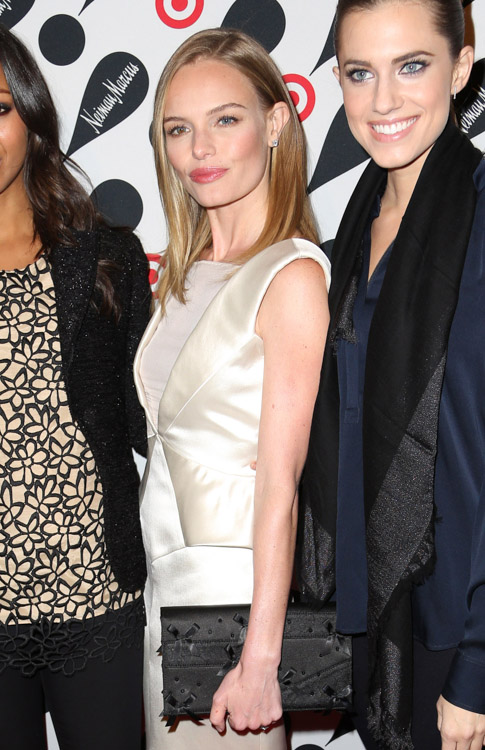 The Many Bags of Kate Bosworth (32)