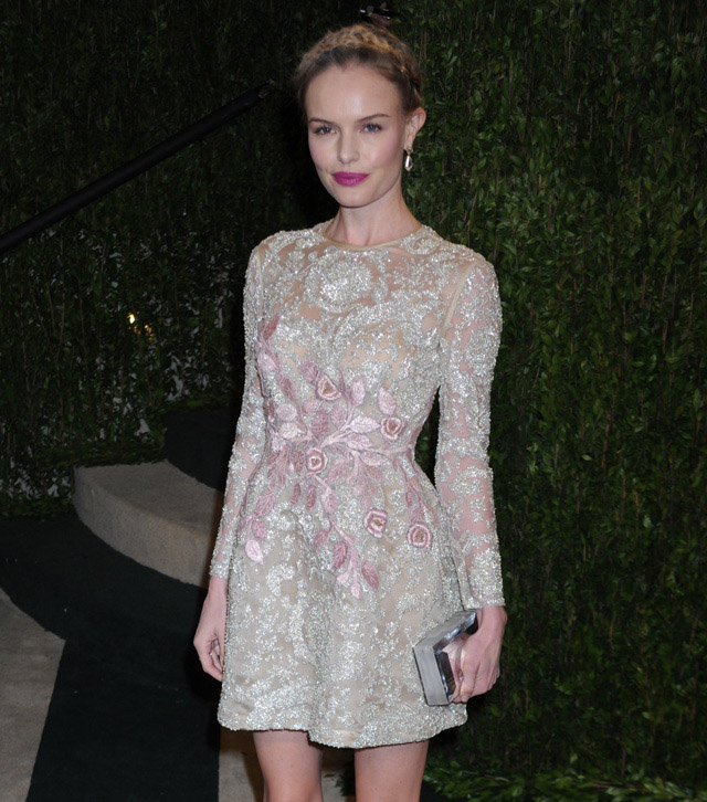 The Many Bags of Kate Bosworth (31)