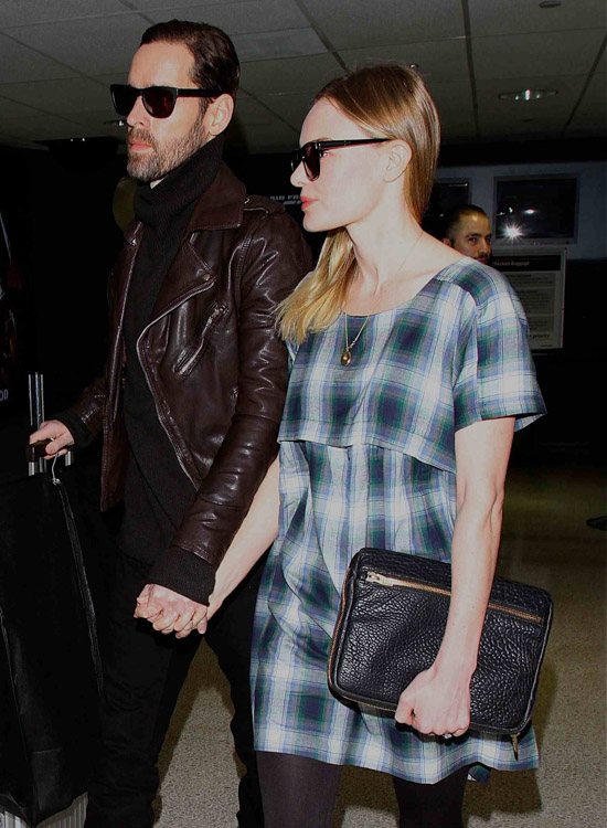 The Many Bags of Kate Bosworth (33)