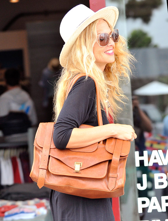 The Many Bags of Rachel Zoe (16)