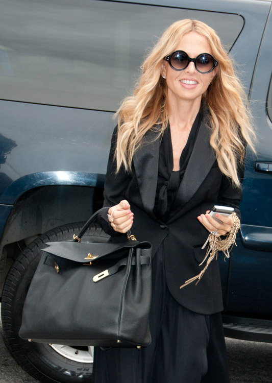 The Many Bags of Rachel Zoe (14)