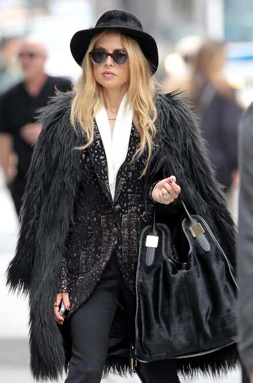 The Many Bags of Rachel Zoe (22)