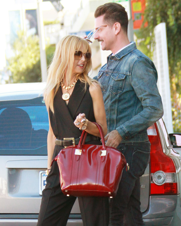 The Many Bags of Rachel Zoe (23)