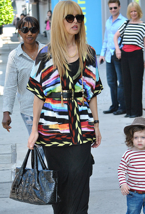 The Many Bags of Rachel Zoe (27)