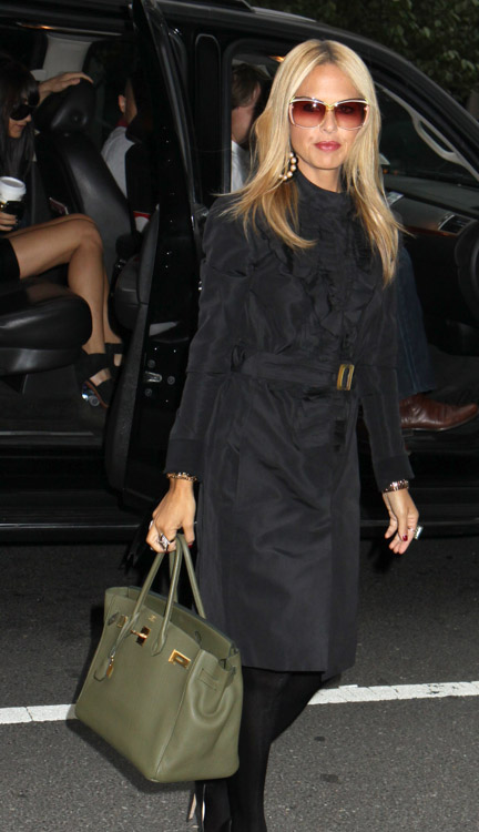 The Many Bags Of Rachel Zoe Purseblog