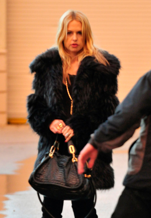 The Many Bags of Rachel Zoe (5)