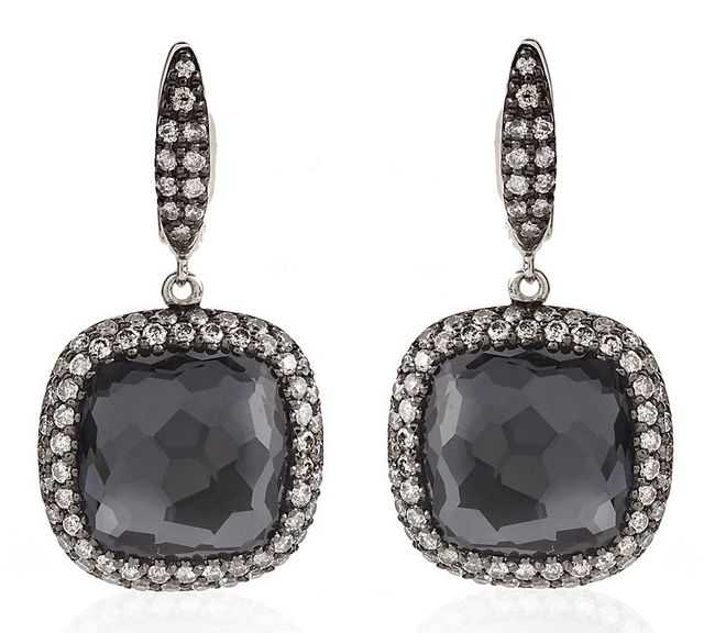 Astley Clarke Connie Earrings