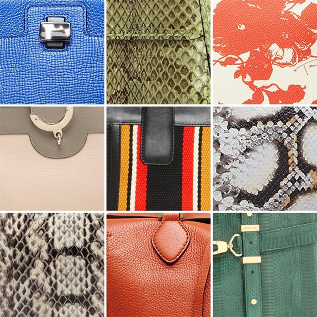 Bag Deals May 24