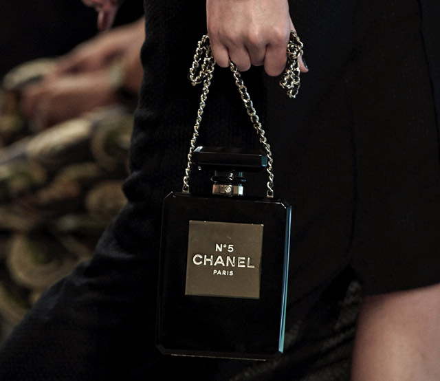 Chanel Cruise 2013 Handbags (1)