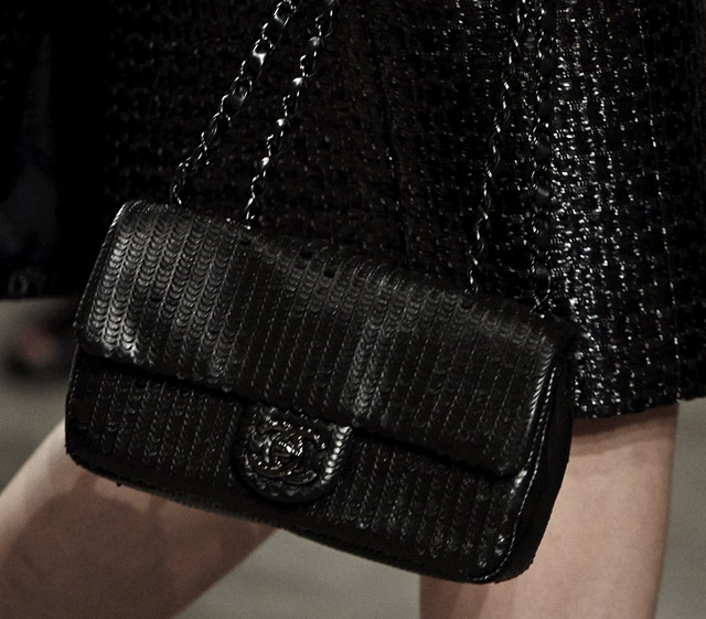 Chanel Cruise 2013 Handbags (11)