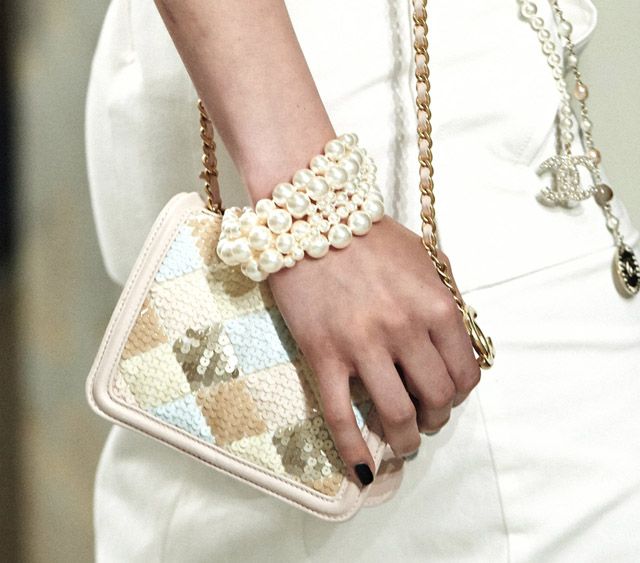 Chanel Cruise 2013 Handbags (14)