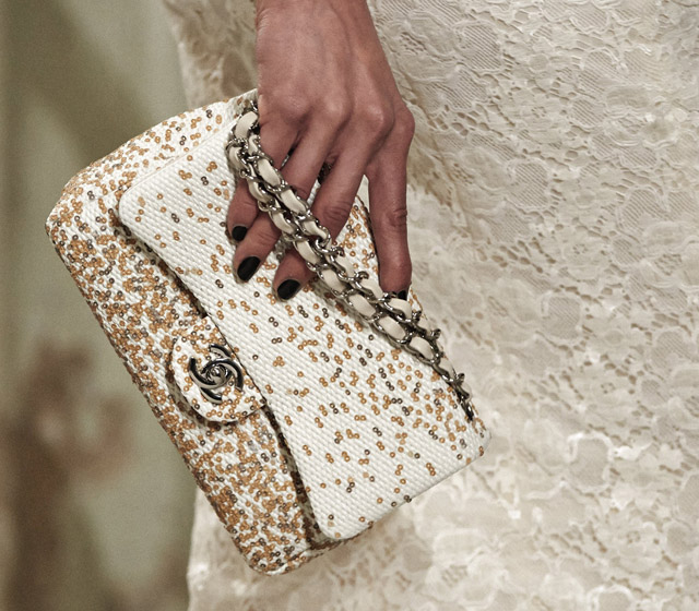 Chanel Cruise 2013 Handbags (15)