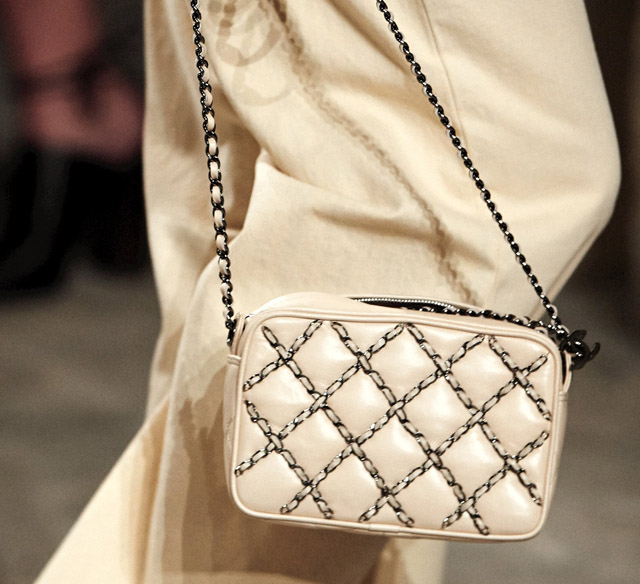 Chanel Cruise 2013 Handbags (19)