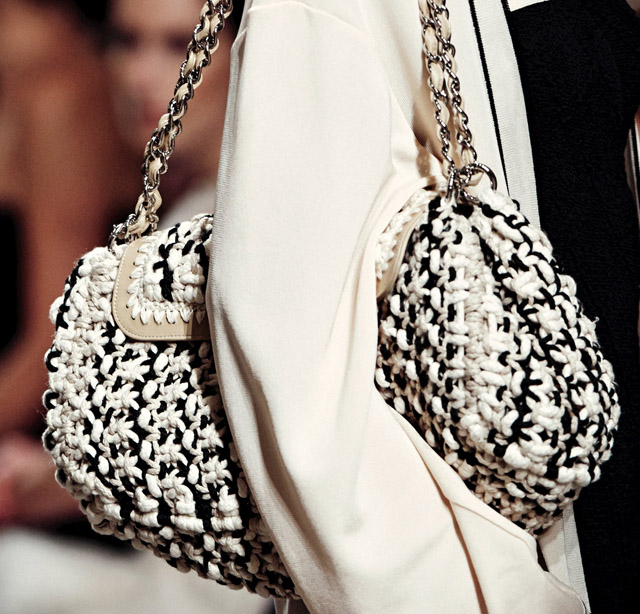 Chanel Cruise 2013 Handbags (20)