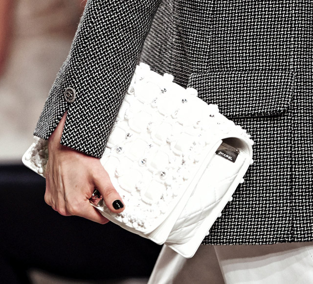 Chanel Cruise 2013 Handbags (3)